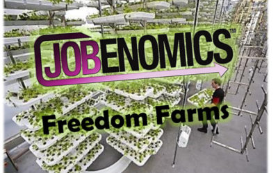 Jobenomics Freedom Farms