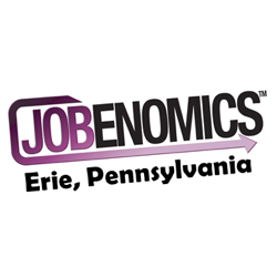Jobenomics Erie