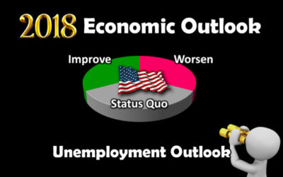 U.S. Unemployment Outlook