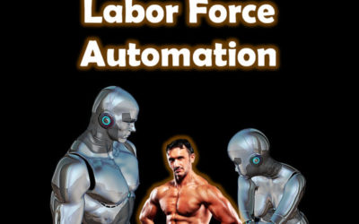 Accelerating Workforce Automation