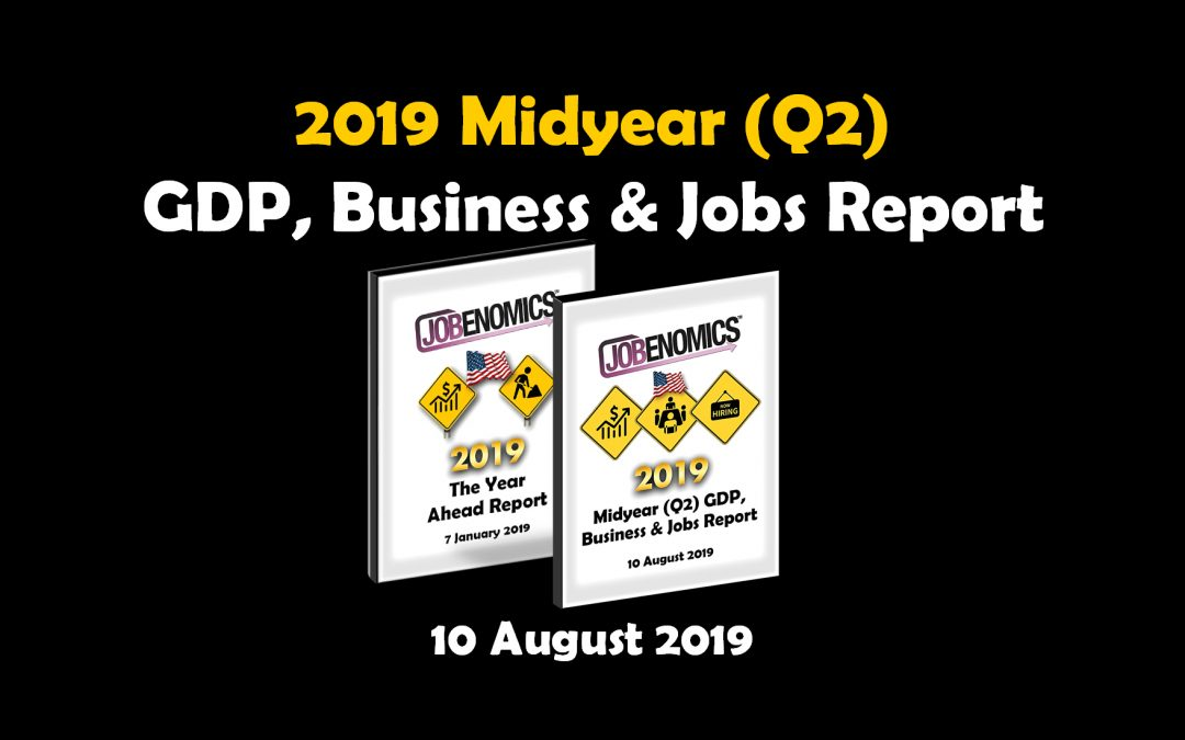 2019 Midyear (Q2) Report