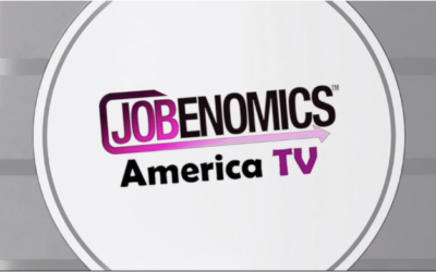 Jobenomics America: Episode 4